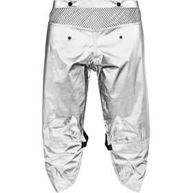 Rainlegs Ochraniacze przeciwdeszczowe na nogi, biały